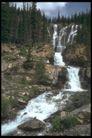 欧洲风情0171,欧洲风情,世界风光,高山 峡谷 瀑布