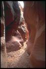 欧洲风情0175,欧洲风情,世界风光,山间隙缝 碎石 光线透过