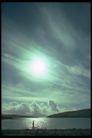 欧洲风情0176,欧洲风情,世界风光,远方梯田 河边漫步 白云堆叠