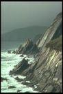 欧洲风情0181,欧洲风情,世界风光,峰峦如聚  波涛如怒 山海表里