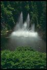 欧洲风情0185,欧洲风情,世界风光,瀑布 湖泊 青山