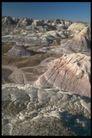 欧洲风情0187,欧洲风情,世界风光,纵横交错  石头  杂然前尘
