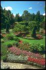 欧洲风情0194,欧洲风情,世界风光,游客 园林 景观