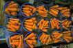 日本风情0041,日本风情,世界风光,买卖 红萝卜 箩筐