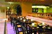 日本风情0053,日本风情,世界风光,大厅 坐位 布置
