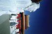 日本风情0075,日本风情,世界风光,古人 雕塑 形像