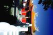 日本风情0076,日本风情,世界风光,古代 宫殿 门口