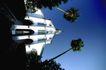 日本风情0077,日本风情,世界风光,白色 圣地 教堂