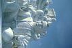 日本风情0087,日本风情,世界风光,