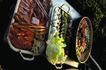 日本风情0095,日本风情,世界风光,菜肴 盘子 餐馆
