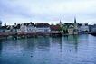 瑞士风情0009,瑞士风情,世界风光,湖面 平静 建筑 瑞士 风情