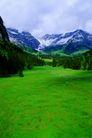 瑞士风情0038,瑞士风情,世界风光,秀色可掬 美不胜收 景色优美