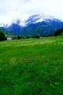 瑞士风情0041,瑞士风情,世界风光,生机勃勃 春暖花开 雪山