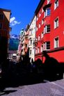 瑞士风情0047,瑞士风情,世界风光,瑞士街头