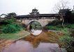 世界风情0053,世界风情,世界风光,石拱 小桥 流水