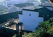 世界风情0063,世界风情,世界风光,江浙 民居 院墙