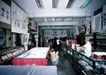 世界风情0070,世界风情,世界风光,商店 字画 柜台