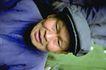 世界各地0053,世界各地,世界风光,中国 乡村 老人