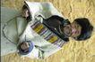 世界各地0054,世界各地,世界风光,西藏 老人 念珠
