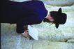 世界各地0070,世界各地,世界风光,绅士 祈祷 阅读