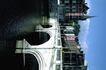 苏格兰风情0038,苏格兰风情,世界风光,桥墩 国外建筑 河流