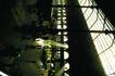 苏格兰风情0039,苏格兰风情,世界风光,