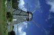 苏格兰风情0040,苏格兰风情,世界风光,