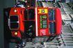 苏格兰风情0046,苏格兰风情,世界风光,12路车 公交车 双层车