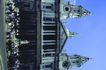 苏格兰风情0052,苏格兰风情,世界风光,古老 圣殿 景观