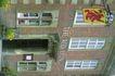 苏格兰风情0059,苏格兰风情,世界风光,别墅 户外 窗户