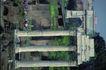 苏格兰风情0060,苏格兰风情,世界风光,古代 圣殿 遗址