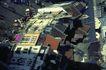 苏格兰风情0062,苏格兰风情,世界风光,小镇 欧洲 风情