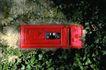 苏格兰风情0069,苏格兰风情,世界风光,草藤 攀延 外墙
