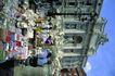 苏格兰风情0074,苏格兰风情,世界风光,景点 小商贩 出售