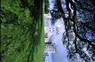 苏格兰风情0081,苏格兰风情,世界风光,风光 苏格兰 和谐