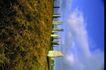苏格兰风情0082,苏格兰风情,世界风光,天空 空气 风景