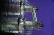 苏格兰风情0083,苏格兰风情,世界风光,建筑 风情 外国
