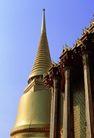 泰国风情0049,泰国风情,世界风光,