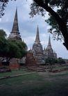 泰国风情0076,泰国风情,世界风光,尖塔 佛骨 埋藏