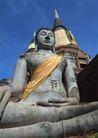 泰国风情0082,泰国风情,世界风光,神像 像章 石雕