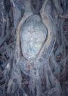 泰国风情0086,泰国风情,世界风光,肖像 人物 构思