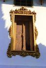 泰国风情0087,泰国风情,世界风光,象征 照耀 风情