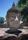泰国风情0089,泰国风情,世界风光,陈列 头像 人物