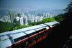亚洲旅游0045,亚洲旅游,世界风光,