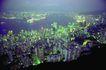 亚洲旅游0046,亚洲旅游,世界风光,