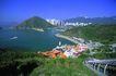 亚洲旅游0051,亚洲旅游,世界风光,海岸 山岛 风光