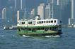 亚洲旅游0053,亚洲旅游,世界风光,游船 出海 观光