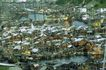亚洲旅游0057,亚洲旅游,世界风光,贫民 居住 地区