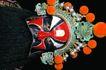 亚洲旅游0071,亚洲旅游,世界风光,传统 文化 京剧