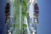 亚洲旅游0083,亚洲旅游,世界风光,风景区 名胜古迹 风景